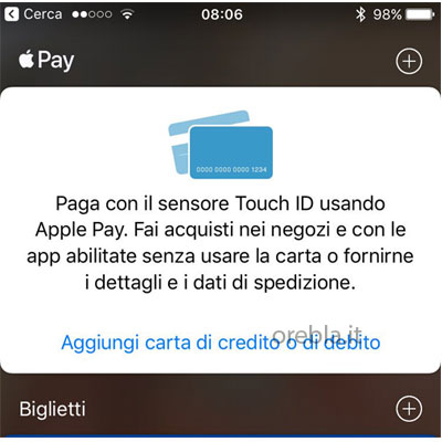 apple-pay-inserimento-carta