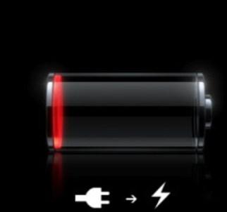 iOS 4.3 calo durata batteria iPhone