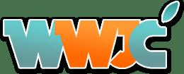 wwjc logo