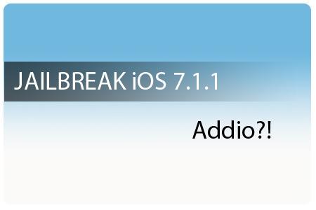 jailbreak-ios-711