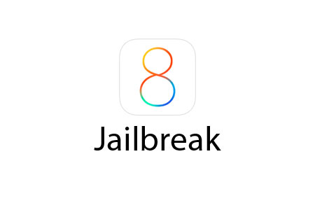 Jailbreak iOS 8.1.1: nuovo aggiornamento per Taig 1.1!