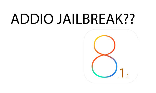 addio-jailbreak-ios-811