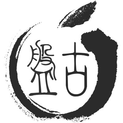 pangu logo