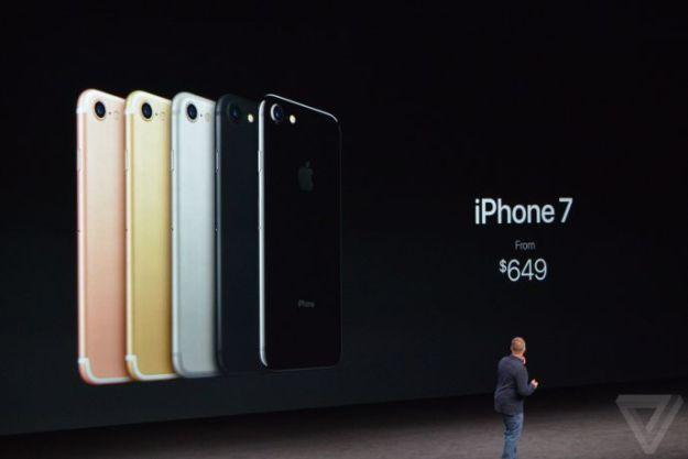 colori-iphone-7