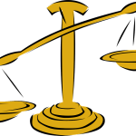 Duties Performed By The Divorce Attorney