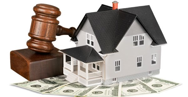 Instances to hire a real estate attorney in Woodland Hills   Beaver ...