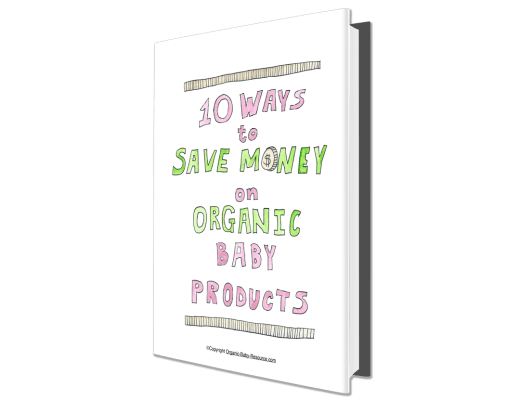!0 ways to Save Cover