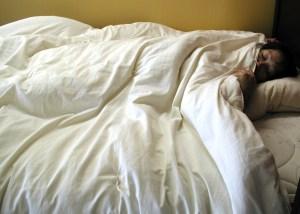 snuggle-up-comforter