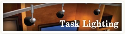 task_lighting