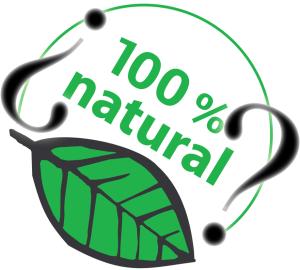 Que son los Productos Naturales