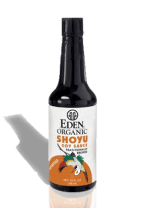 Salsa de Soya Envejecida – 296 ml