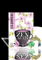 """Infusión """"Zen Again"""" – 20 Bolsitas"""
