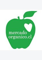 Mercado Orgánico, Feria Ecológica, Vitacura y las Condes, Chile