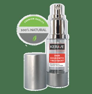 Kerave Review