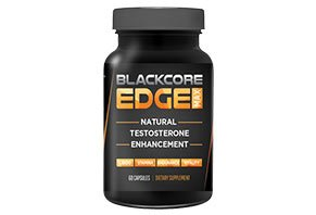 Blackcore Edge Max Review