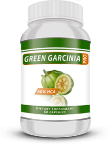 Green Garcinia Pro Review