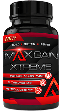 Max Gain Xtreme Review