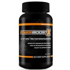 Powerboost X Review