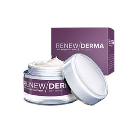 Renew Derma Review