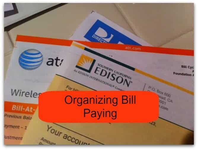 Organizing Bill Paying.jpg