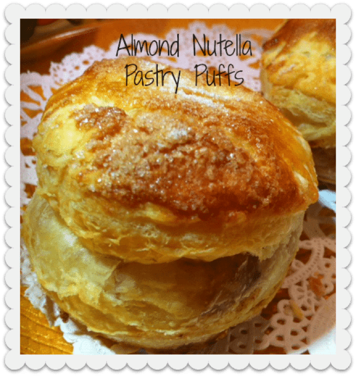 Almond Nutella Pastry.png