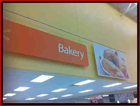 Bakery Section.jpg