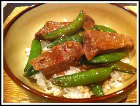 Beef with Snap Peas.jpg