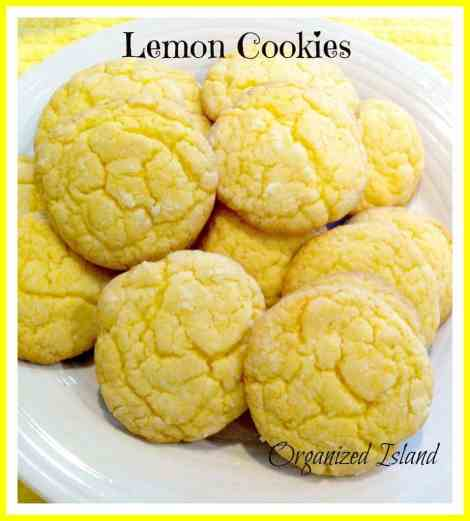 Lovely Lemon Cookies.jpg