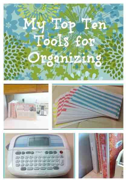 My Favorite Organization Tools.jpg.jpg