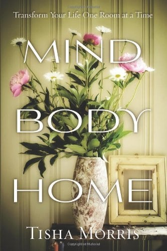 Mind Body Home