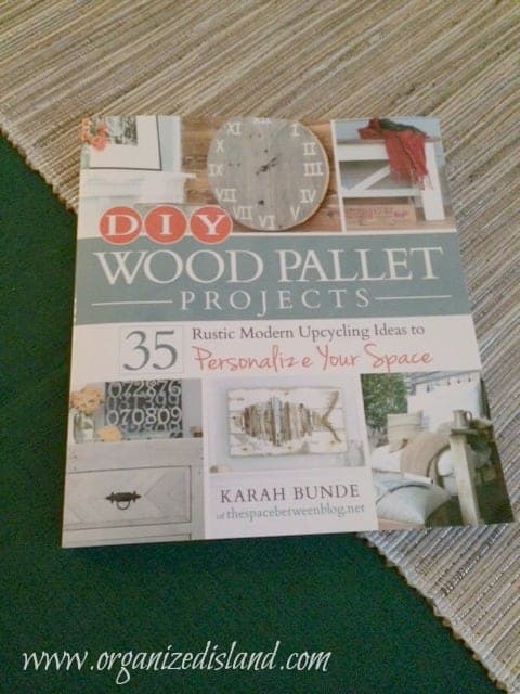 Whittling Book Wood Guide Woodcarvers Workbook Starter Kit Complete 24 Projects
