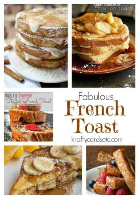 Fabulous-French-Toast-Recipes-420x600