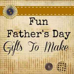 Fathers-day-gift-you-can-make