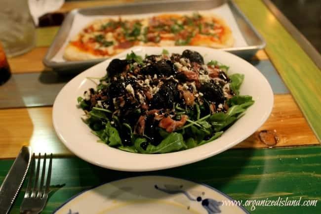 fig-salad-wild-las-vegas