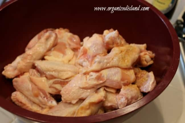 raw-chicken-wings