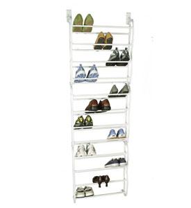 36-shoe-rack