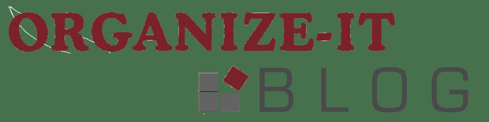 Blog Header final