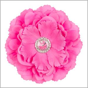 magnetic locker decorator flower