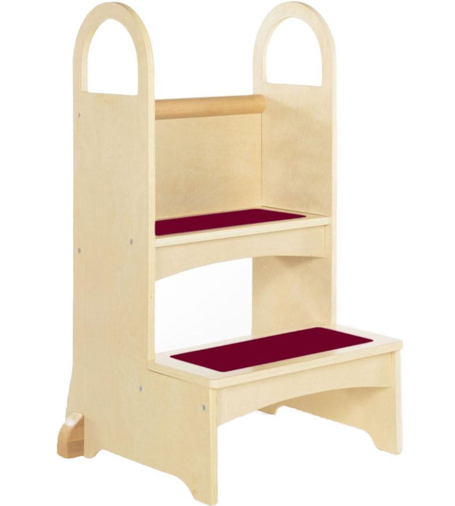 Fullsize Of Step Stool For Kids