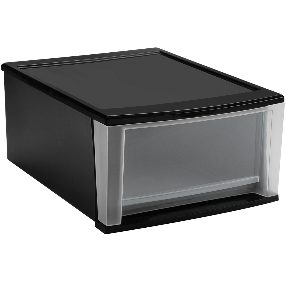 Pretty Stackable Plastic Storage Drawers Black Image Stackable Plastic Storage Drawers Black Under Bed Storage Drawers Queen Under Bed Storage Drawers Plans baby Under Bed Storage Drawers