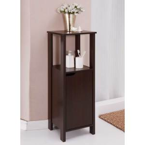 Encouraging This Is A Tutorial Building Your Own Custom Storage Shelvingto Attach To Bathroom Storage Wood Bathroom Storage