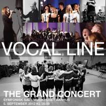 Vocal-Line-Ecard-TheGrandConcert-2012