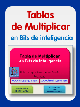 tablas-multiplicar-en-bits-de-inteligencia