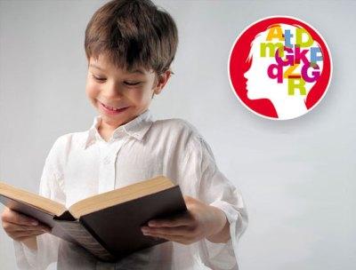 inteligencia_linguistica