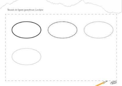 manual basico de ejercicios de grafomotricidad imagenes_64