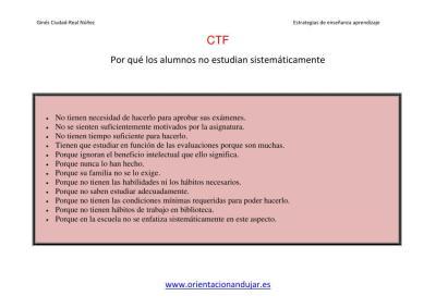 CTF (CONSIDERE TODOS LOS FACTORES)  imagenes_4