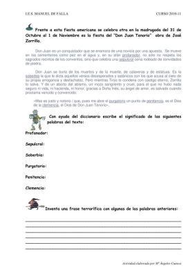 RECOPILACION DE EJERCICIOS VARIADOS DE HALLOWEEN_3