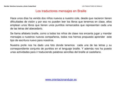 Los traductores mensajes en Braille EN IMAGENES_01.pdf