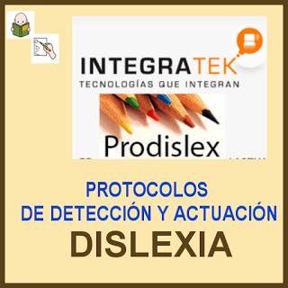 prodislex1