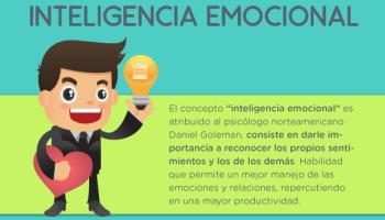 Inteligencia emocional diferentes propuestas para educadores y familias